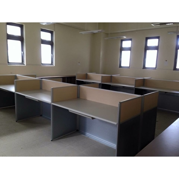 OA辦公家具