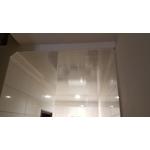 浴廁塑膠暗架天花板