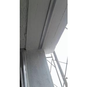 窗框止水墩-1