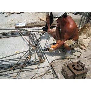 輕便型手提式鋼筋彎曲機-星元貿易有限公司-台北