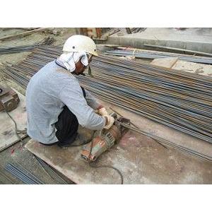 電動油壓切斷機-星元貿易有限公司-台北