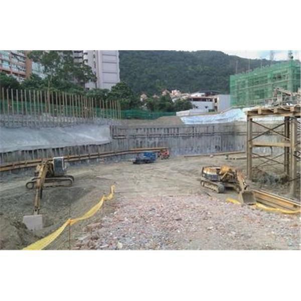 清石1-東洋工程有限公司-台北