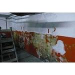 停車場防水油漆(前)