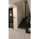 樓梯間裝潢油漆