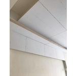 暗架天花板