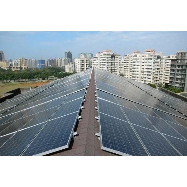 太陽能光電工程