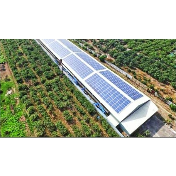 太陽能光電工程1