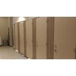 廁所導擺工程