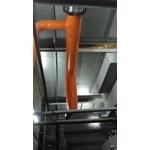 空調消防配管工程