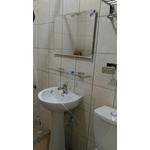 廁所修改工程