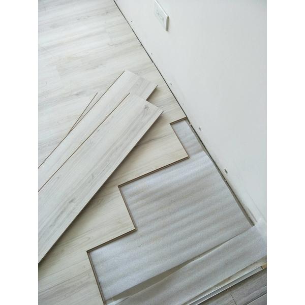 木地板-好居家地板工程-台北