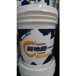 水泥強化劑-瑞陞防水工程企業社-桃園