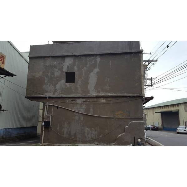 老舊房屋防水修繕-瑞陞防水工程企業社-桃園