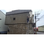 老舊房屋防水修繕