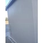 宅修屋頂防水