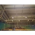 懸吊燈槽&造型骨架2