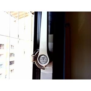 元一隔音氣密窗-楓晟鋁門窗行-台南