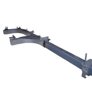 弧形滑軌-強盛家室內裝修有限公司-台北