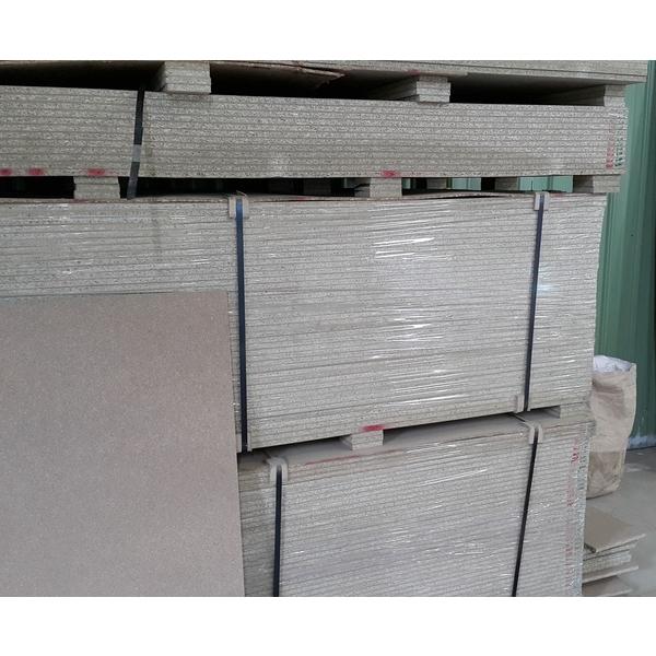 塑合板-1