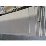 塑合板-2