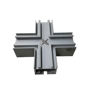十字接頭-強盛家室內裝修有限公司-台北