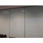 白板牆-強盛家室內裝修有限公司-活動隔音牆,萬向隔間,GRG天花,活動拉屏,活動拉屏
