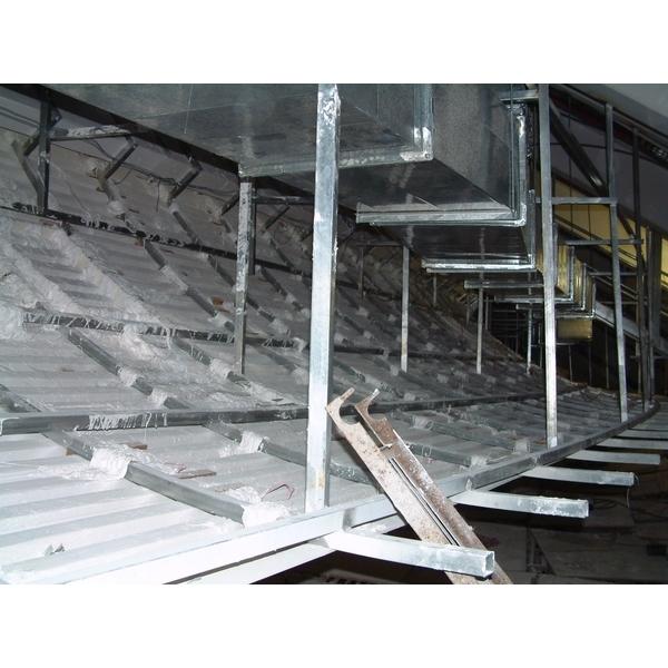 膏泥-強盛家室內裝修有限公司-台北