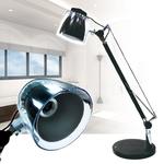 魔特萊 時尚桌立式LED檯燈