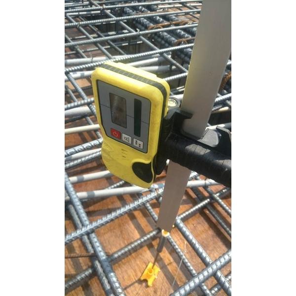 標高器安裝工程