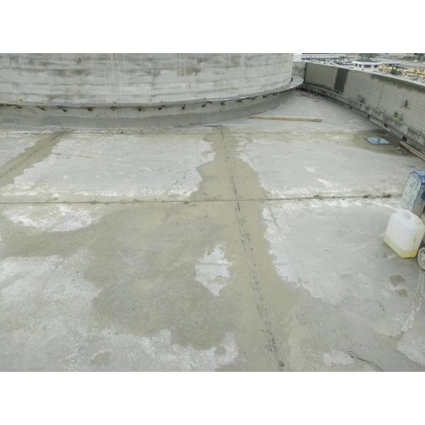 地坪伸縮縫切割