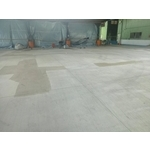 地坪修繕工程
