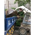 新北市廢棄物清運