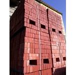 紅磚-冠祐環保有限公司-建材行,砂包,水泥,紅磚,石子,台北市建材行,新北市建材行