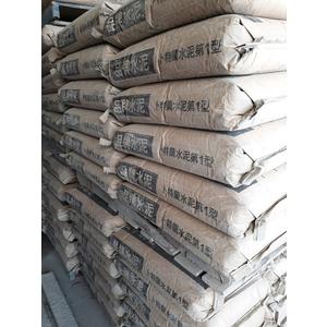 品牌水泥-卜特蘭水泥第一型-冠祐環保有限公司-新北