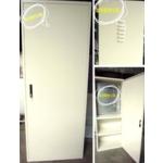 太陽能電池箱-當明工業有限公司-雷射切割,光纖雷射,NCT沖床,折床,機械零件