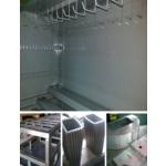 金屬雷射切割加工-當明工業有限公司-雷射切割,光纖雷射,NCT沖床,折床,機械零件