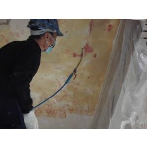 樓板碳纖維補強