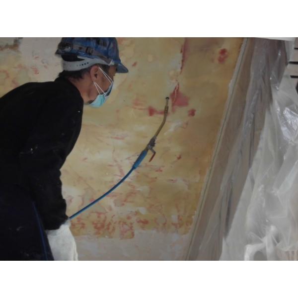 樓板碳纖維補強-大相工程有限公司-台北