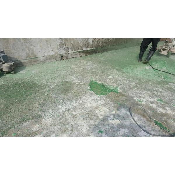 屋頂防水防漏pu-宅美油漆防水工程-彰化