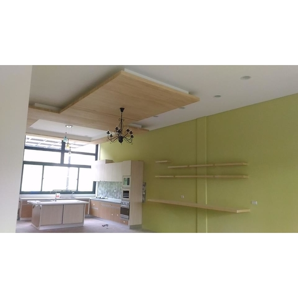 裝潢油漆-宅美油漆防水工程-彰化
