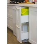 廚房收納設計