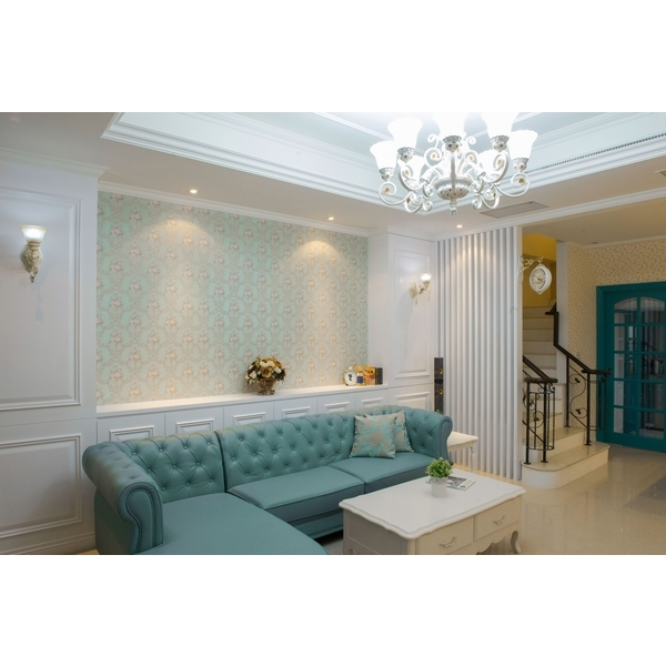 室內空間設計