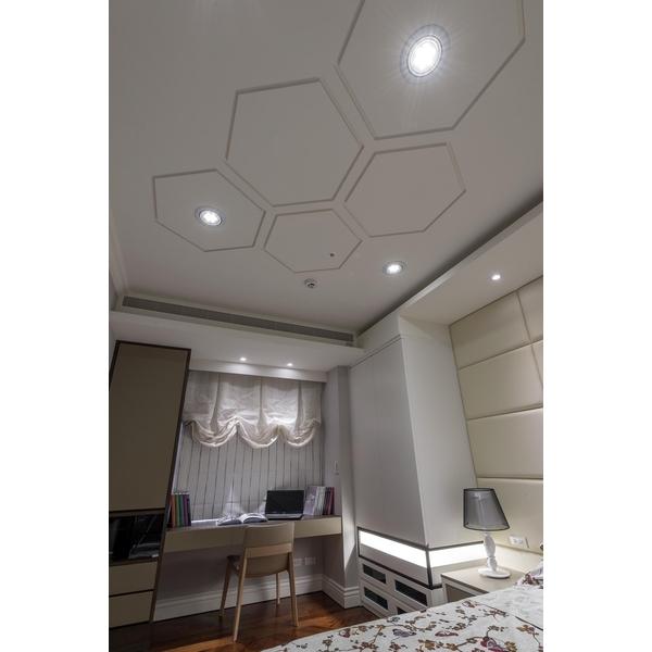 天花板設計