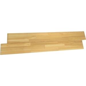 檜木集成地板-喜之木貿易有限公司-台北