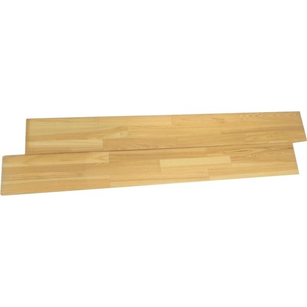 檜木集成地板