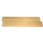 檜木貼皮集成地板-喜之木貿易有限公司-日本檜木建材,檜木地板,板材,板條材,拼板材,壁板材