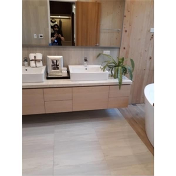 浴室洗手台-喜之木貿易有限公司-台北