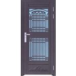 三合一通風門(方U)-新日隆鋁窗五金商行-新竹鋁門窗,新竹鋼鋁門,氣密窗工程行,門窗安裝門窗修理
