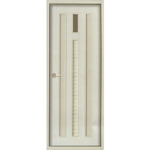 浴室門-新日隆鋁窗五金商行-新竹