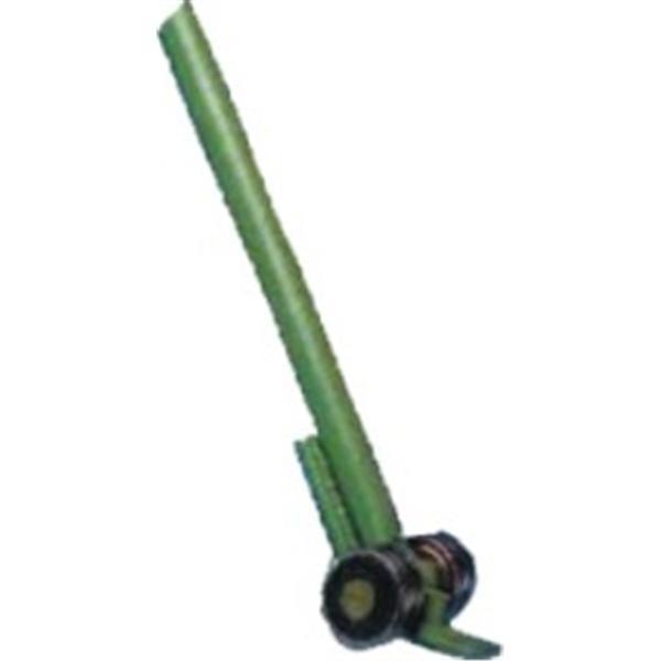 烤漆軸承培林撬棒